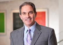 Twenty-Three Glaser Weil Attorneys Recognized by 2018 Super Lawyers