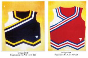 gw-uniforms